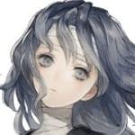 13 Sentinels: Aegis Rim - Ryoko Shinonome
