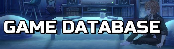 13 Sentinels: Aegis Rim - Game Database