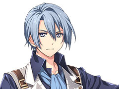 The Legend of Heroes: Trails of Cold Steel 4 - Kurt Vander Character Guide
