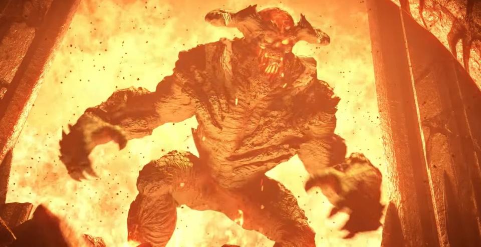 Demon's Souls Remake - Flamelurker Boss Guide