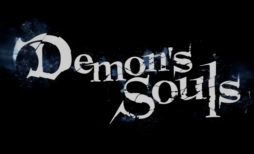 Demon's Souls Remake - Game Controls