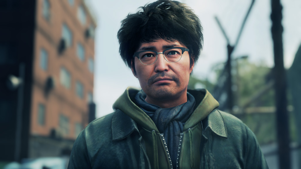 Yakuza: Like a Dragon - Yu Nanba Character Guide
