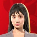 Yakuza: Like a Dragon - Eri Kamataki