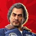 Yakuza: Like a Dragon - Koichi Adachi