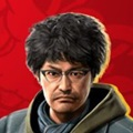 Yakuza: Like a Dragon - Yu Nanba