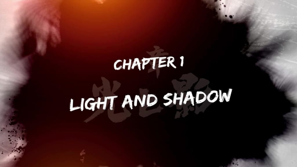 Yakuza: Like a Dragon - Chapter 1: Light and Shadow Walkthrough