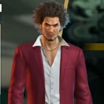 Yakuza: Like a Dragon - Freelancer