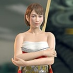 Yakuza: Like a Dragon - Matriarch (DLC)