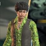 Yakuza: Like a Dragon - Musician