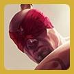 League of Legends: Wild Rift - Lee Sin