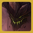 League of Legends: Wild Rift - Malphite