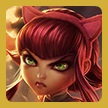 League of Legends: Wild Rift - Annie