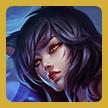 League of Legends: Wild Rift - Ahri