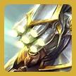 League of Legends: Wild Rift - Master Yi