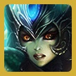 League of Legends: Wild Rift - Nami