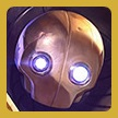 League of Legends: Wild Rift - Blitzcrank