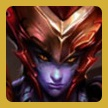 League of Legends: Wild Rift - Shyvana width=