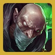League of Legends: Wild Rift - Singed