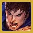 League of Legends: Wild Rift - Garen