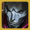 League of Legends: Wild Rift - Jhin