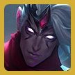 League of Legends: Wild Rift - Varus