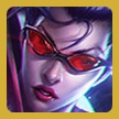 League of Legends: Wild Rift - Vayne