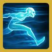 League of Legends: Wild Rift - Ghost