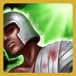 League of Legends: Wild Rift - Heal