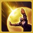 League of Legends: Wild Rift - Barrier