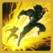 League of Legends: Wild Rift - Flash