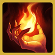 League of Legends: Wild Rift - Ignite