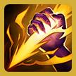League of Legends: Wild Rift - Smite