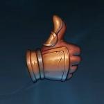 League of Legends: Wild Rift - Good Job!