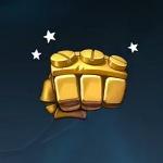League of Legends: Wild Rift - Blitz Bump