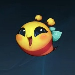 League of Legends: Wild Rift - Buzzy Bee