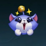 League of Legends: Wild Rift - Too Cute!