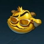 League of Legends: Wild Rift - Gold Standard