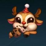 League of Legends: Wild Rift - Just Snackin'