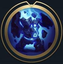 League of Legends: Wild Rift - Ancient Golem