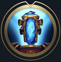League of Legends: Wild Rift - The Goal