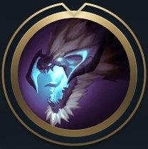League of Legends: Wild Rift - Respect Your Elder