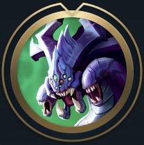 League of Legends: Wild Rift - Epic Baron