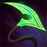League of Legends: Wild Rift - Assassin's Mark