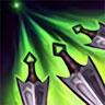 League of Legends: Wild Rift - Five Point Strike