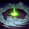 League of Legends: Wild Rift - Twilight Shroud