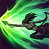 League of Legends: Wild Rift - Perfect Execution