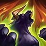 League of Legends: Wild Rift - Triumphant Roar
