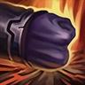 League of Legends: Wild Rift - Pulverize