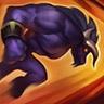 League of Legends: Wild Rift - Headbutt