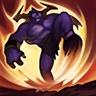 League of Legends: Wild Rift -Trample